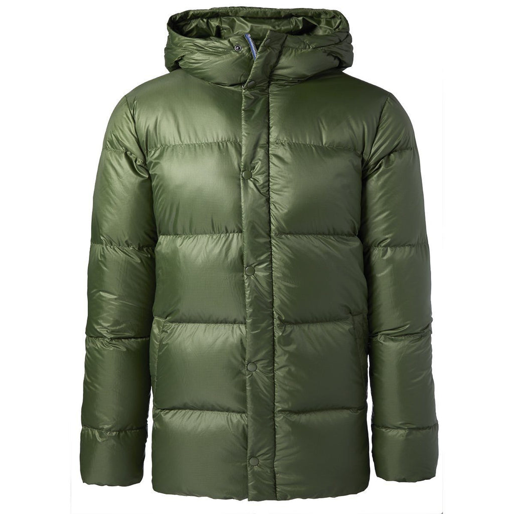 Rayo Down Jacket - Men's - Sale