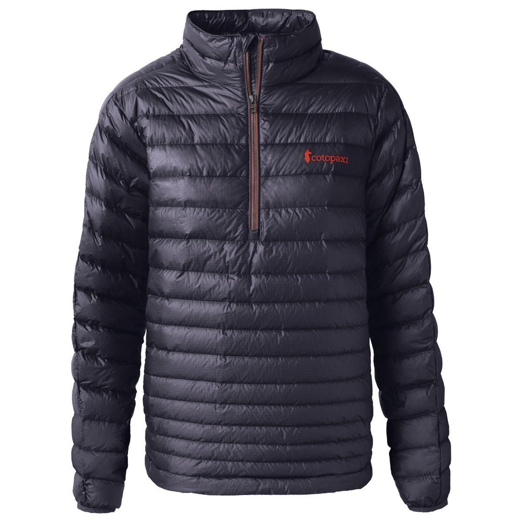 Fuego Pullover Down Jacket - Men's - Sale