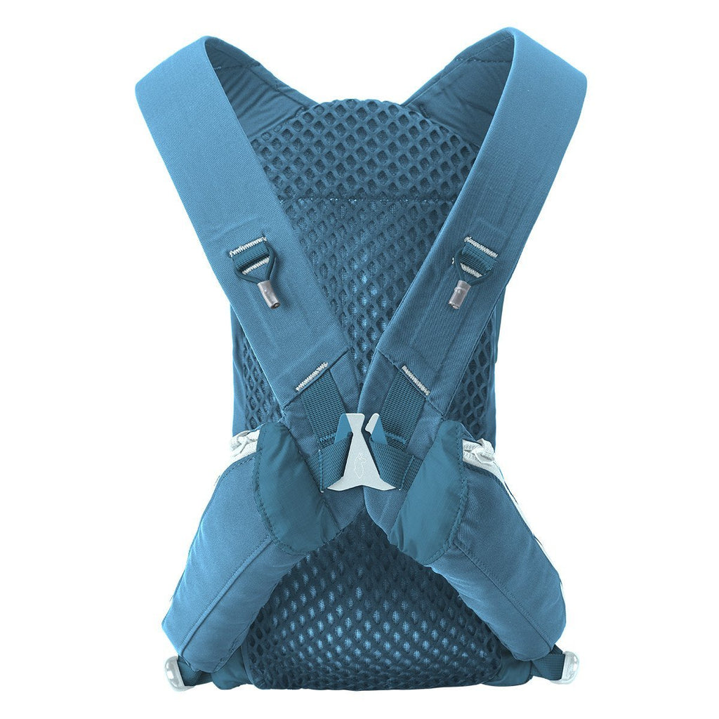 Veloz 3L Hydration Pack