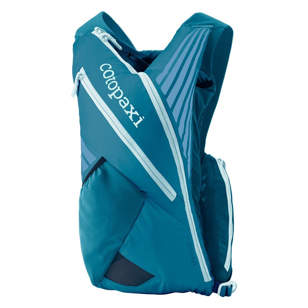 Veloz 6L Hydration Pack