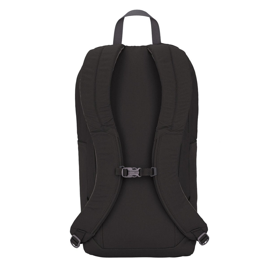 Kilimanjaro 20L - Group Backpack