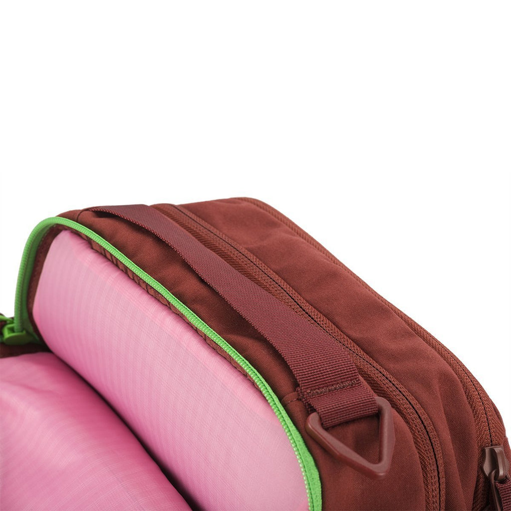 Nazca 24L Travel Pack, Detail 8