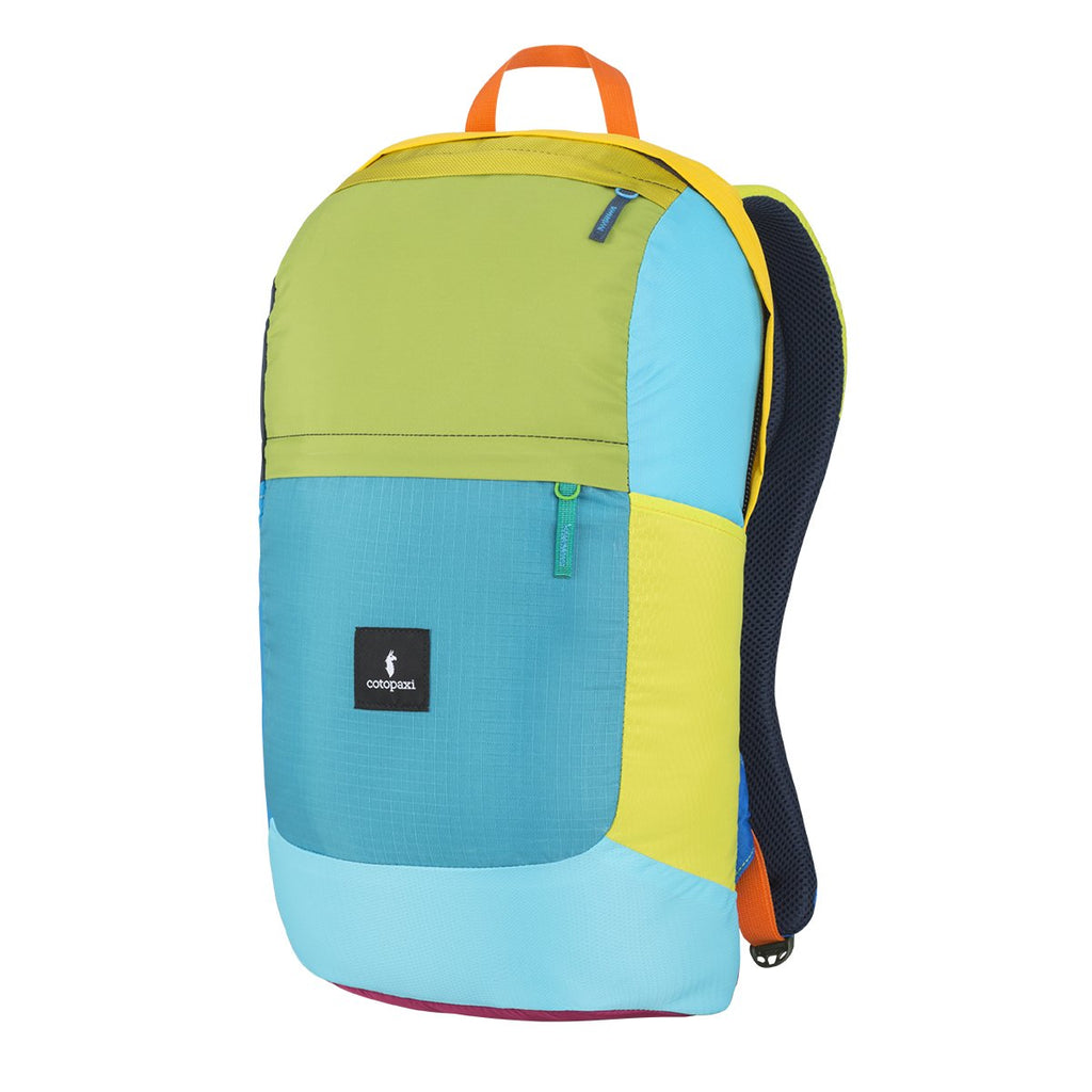 Kilimanjaro 20L Backpack - Del Día