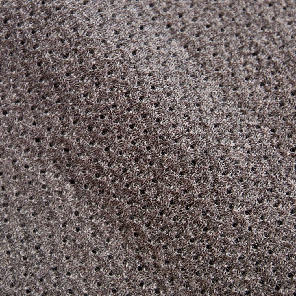 Libre Sweater - Unisex, Detail 1