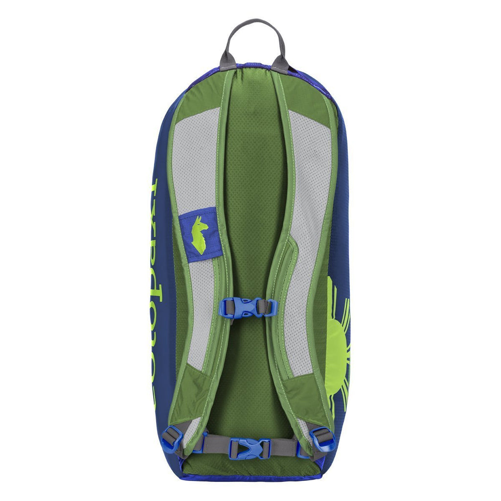 Luzon 18L Backpack