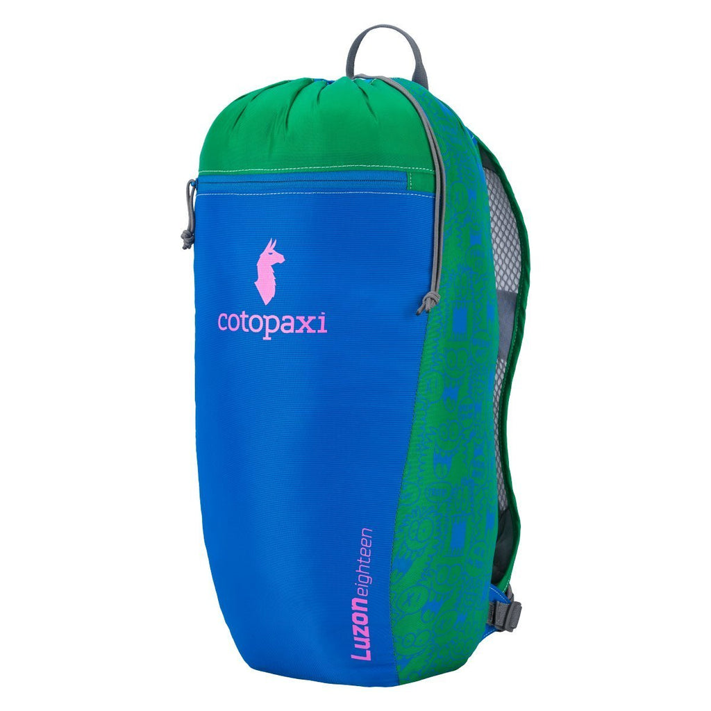 Cotopaxi x truth® by Kevin Lyons Luzon 18L Daypack