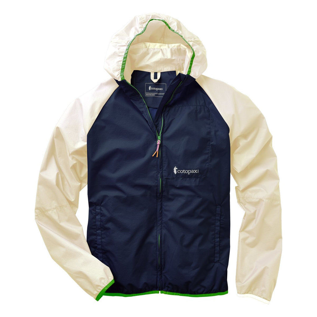 Paray Lightweight Jacket - Men's - Sale