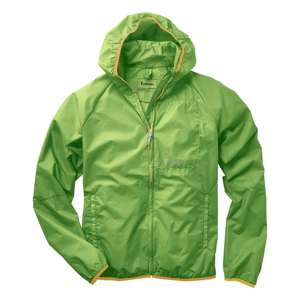 Paray Lightweight Jacket - Men's