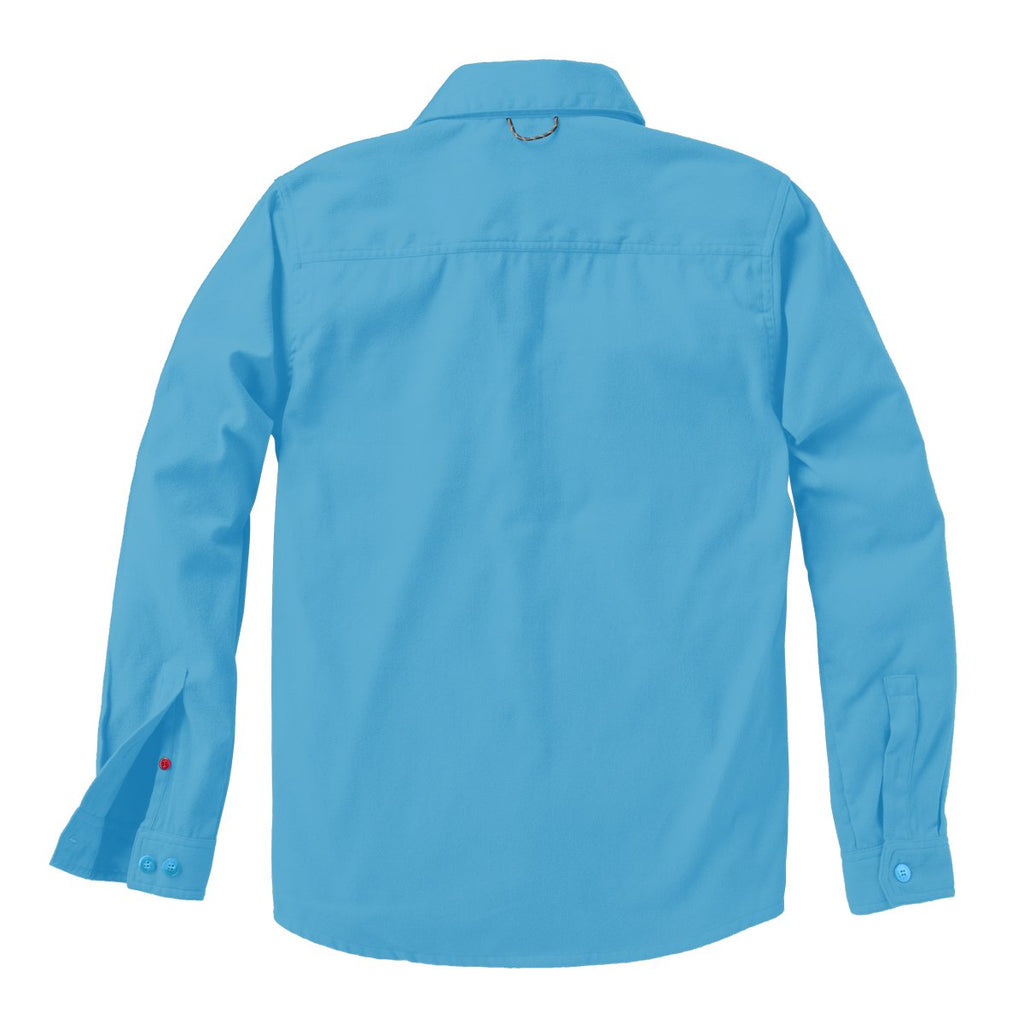 Pueblo Shirt - Men's
