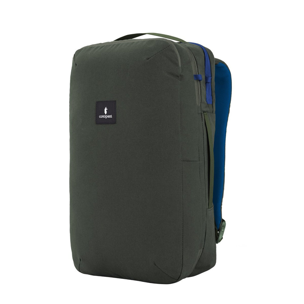 Nazca 24L Travel Pack, Cargo, Front