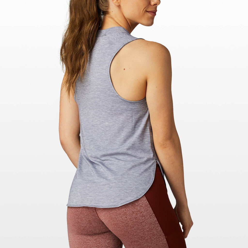 Quito Active Tank - Women's, Detail 3