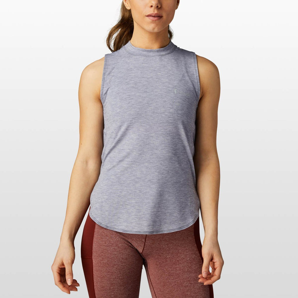 Quito Active Tank - Women's, Detail 1