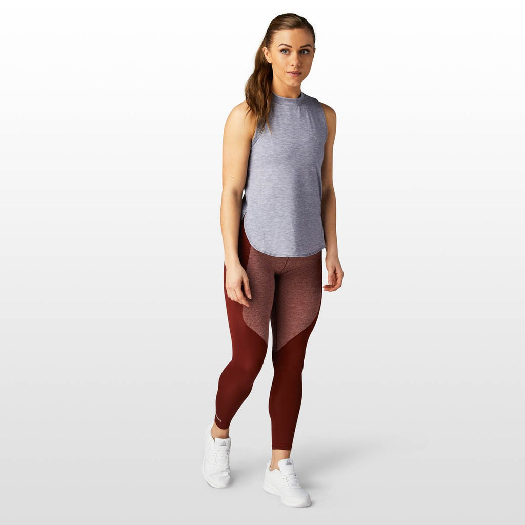 Quito Active Tank - Women's, Detail 2