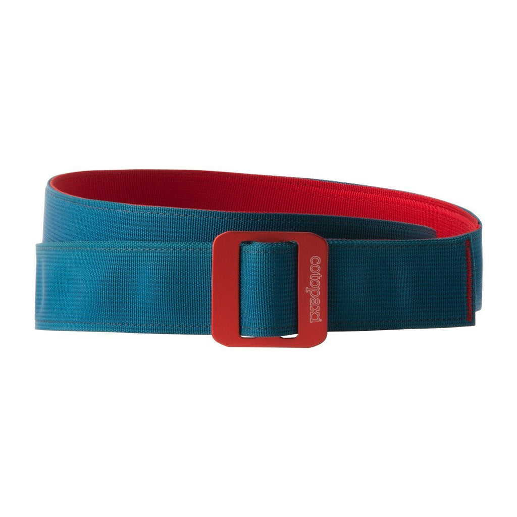 Sinchi Waist Belt