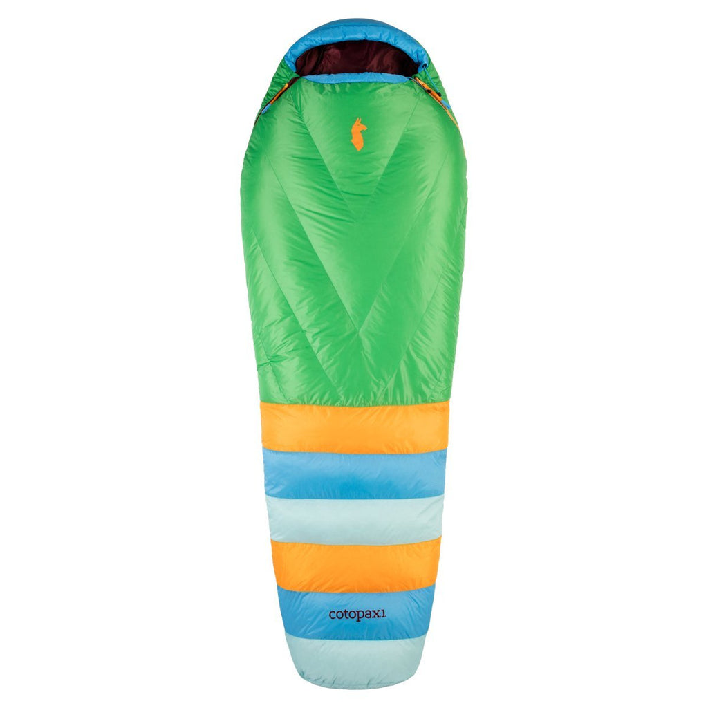 Sueño Sleeping Bag