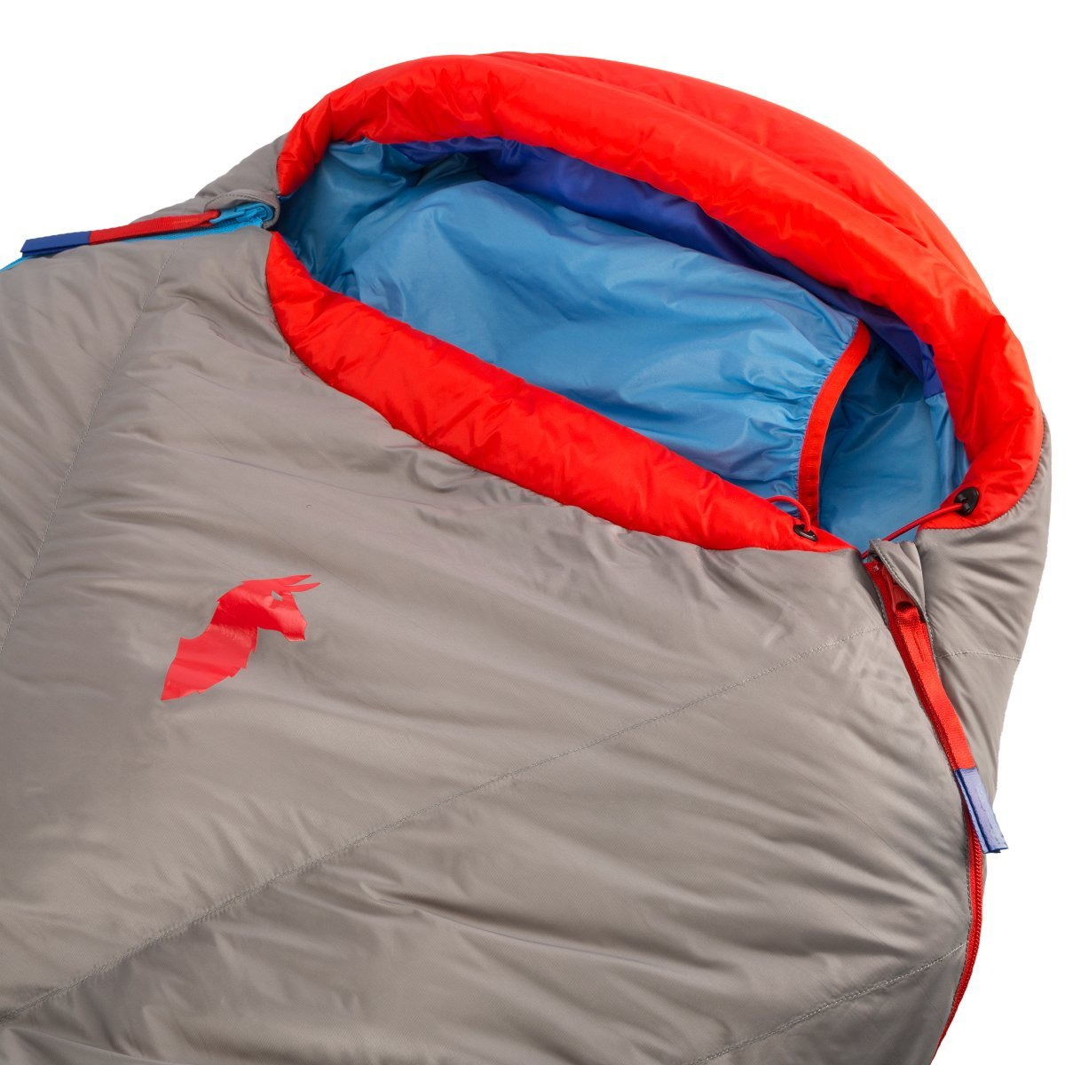 Astounding Sueno Sleeping Bag Lamtechconsult Wood Chair Design Ideas Lamtechconsultcom