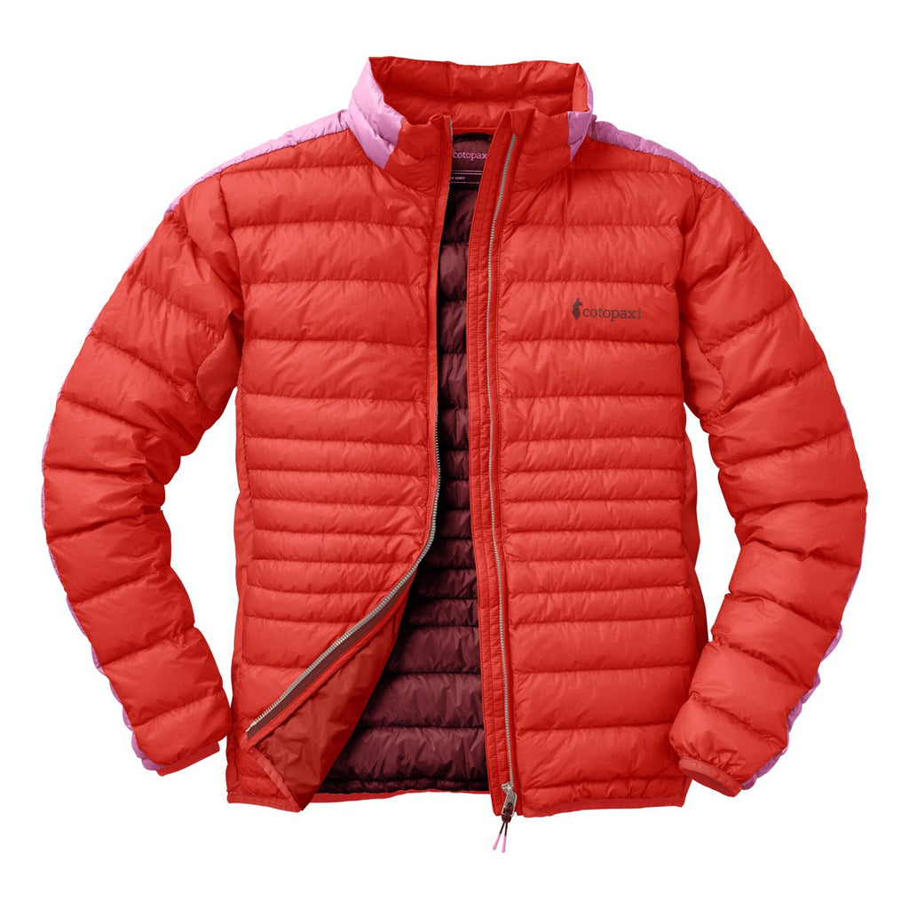 Unlined Red Jacket Size 18 We Have Won Praise From Customers Clothing, Shoes & Accessories