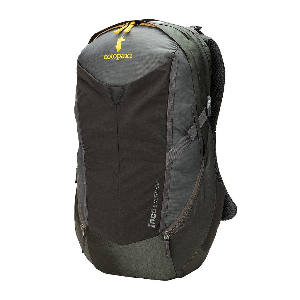 Cotopaxi - Inca 26L Backpack