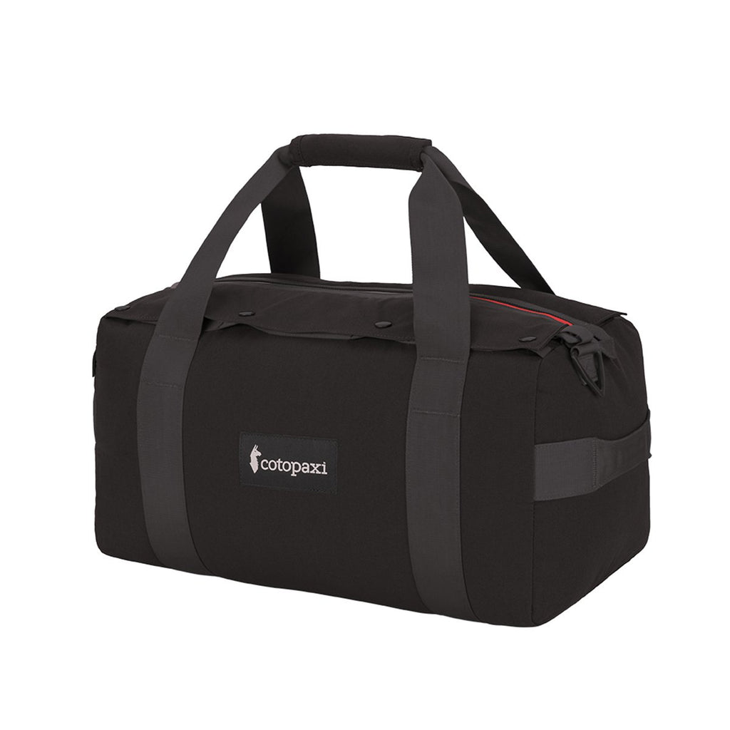 Chumpi 50L Travel Duffel