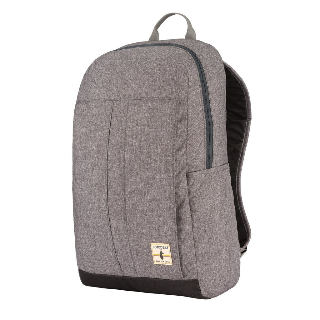 Cotopaxi - Coban Backpack
