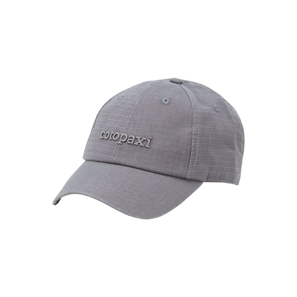 Cotopaxi Ball Cap