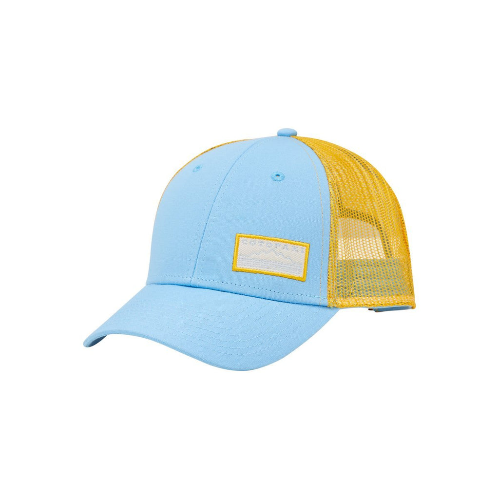 Horizon Line Trucker Hat