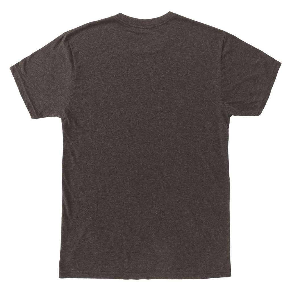 Coto Peak T-Shirt - Men's