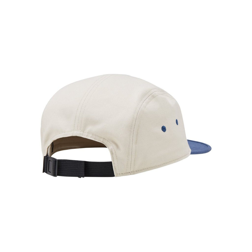 Noble Llama 5 Panel Hat