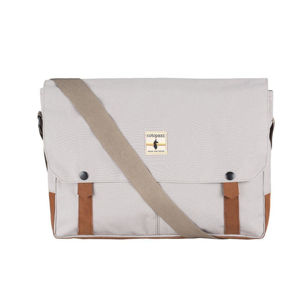 Palpa Shoulder Bag - Classic