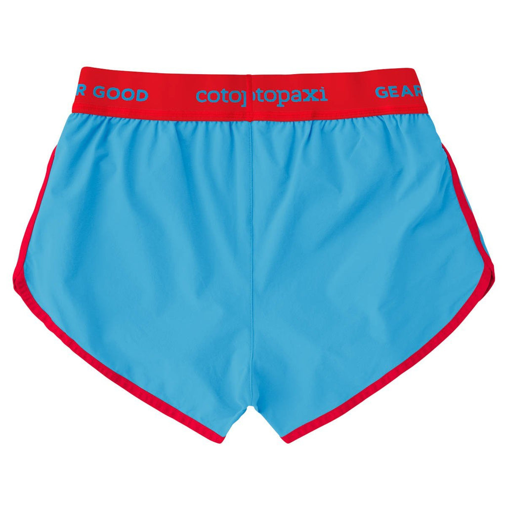 Crux Active Short - Women's