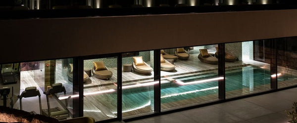 Spa Sunday- Vila Foz Hotel and Spa