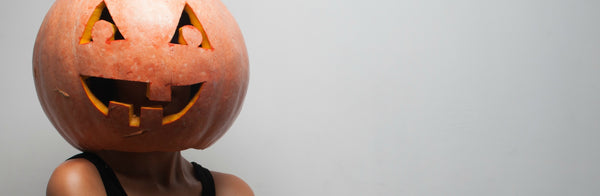 Trick or truth- Debunking skincare myths