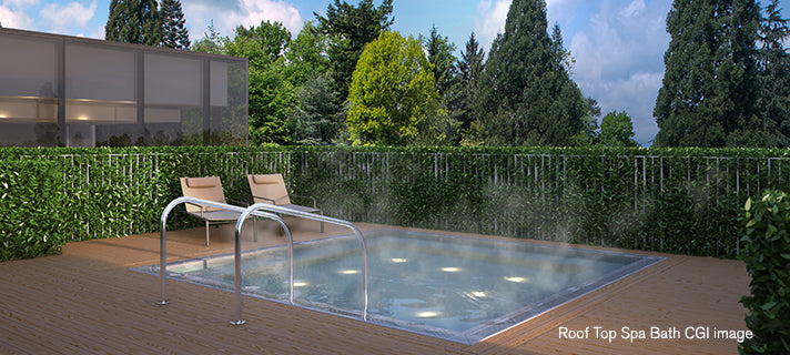 ruddingpark-rooftop-spa-bath