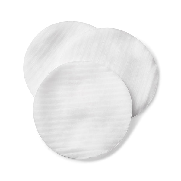 Skin Resurfacing Multi-Acid Facial Pads