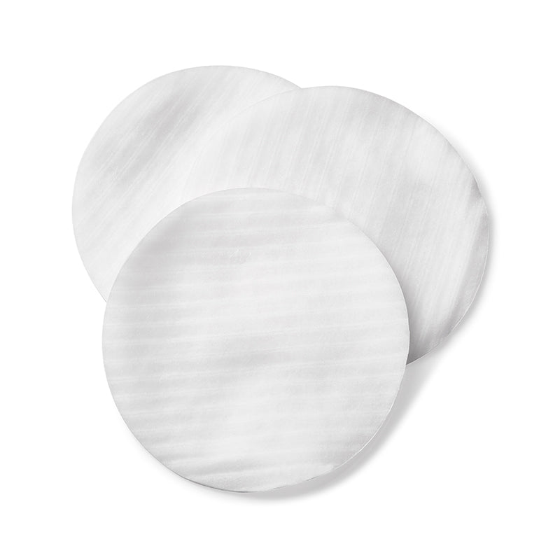Tester - Skin Resurfacing Multi-Acid Facial Pads