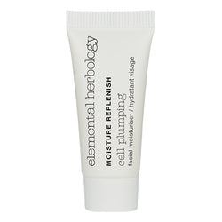 Cell Plumping Facial Moisturiser 5ml Sample