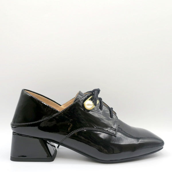 JANE FY921 - BLACK
