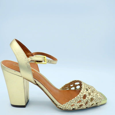 S67208 - GOLD