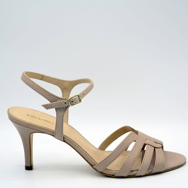 AD47016 - NUDE