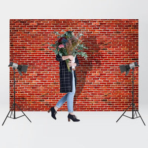 Retro Texture Photography Backdrops Screen Practical Photo Background Cloth Studio Video Home Furnishing Essential Supplies