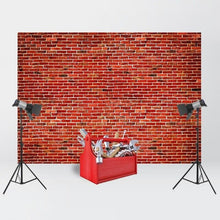 Load image into Gallery viewer, Retro Texture Photography Backdrops Screen Practical Photo Background Cloth Studio Video Home Furnishing Essential Supplies
