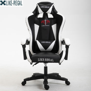 LIKE REGAL WCG Gaming Chair / Office Chair