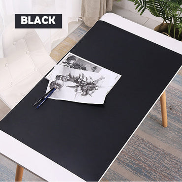 1000X500MM High Quality Large Mouse Pad