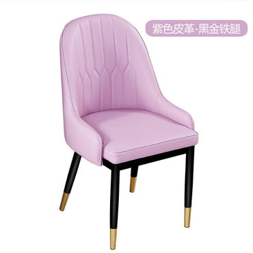 Good Quality Villa Dining Chair