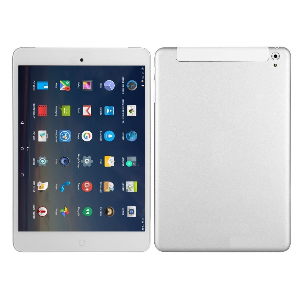 iRULU 10.1 inches Tablet PC
