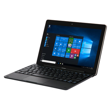 "10.1"" 2in1 Windows 10 Tablet"