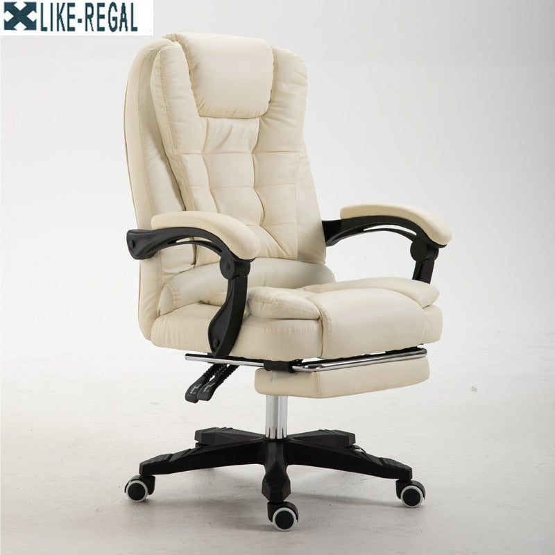 High-Quality Office Chair / Computer Gaming Chair