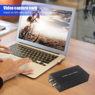 SDI Video Capture USB3.0