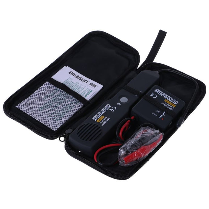 Universal EM415PRO Automotive Cable Wire Tracker