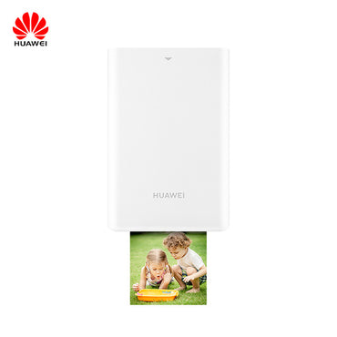 Huawei Photo Printer